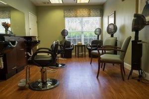 brookdale-greenville-sc-9-mc-salon