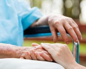 When-is-it-Time-for-Home-care